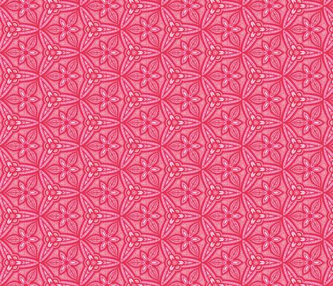 Asmodea fabric by siya on Spoonflower - custom fabric