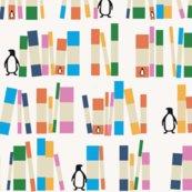 Rrode_to_penguin_rev2_shop_thumb