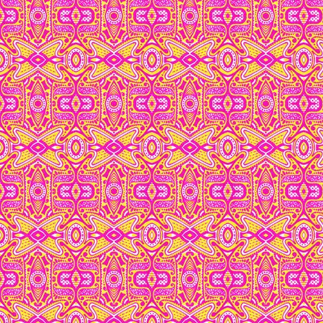 Malacca fabric by siya on Spoonflower - custom fabric