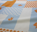 Rrrrrgoldfish-bags-outlined.ai_comment_169972_thumb