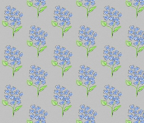 Rrrrblue_flowers-grey_shop_preview