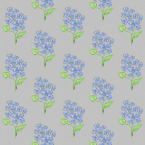 blue_flowers-grey
