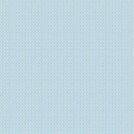 Rrrough_stripe_blue_shop_preview