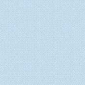 Rrrough_stripe_blue_shop_thumb