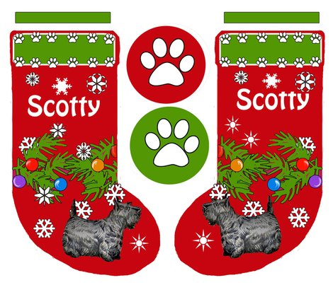 Rr1080662_rscotty_terrier_stocking_shop_preview