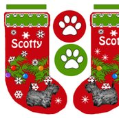 Rr1080662_rscotty_terrier_stocking_shop_thumb