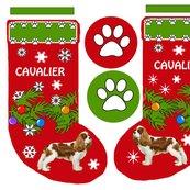Rr1080745_rcavalier_stocking__shop_thumb