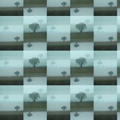 Rrmarker_tree_shop_thumb