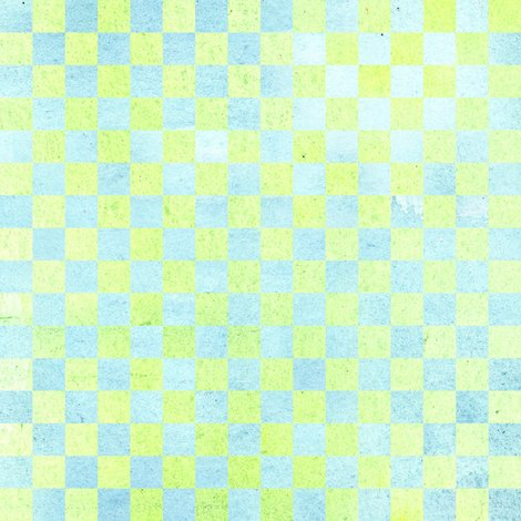 Rrblue_check_shop_preview