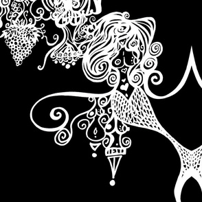 inverted_tall__boobie_girl_mermaid