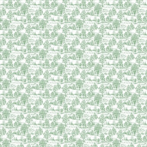 Rrmini_toile_green_shop_preview