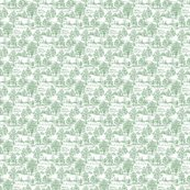 Rrmini_toile_green_shop_thumb