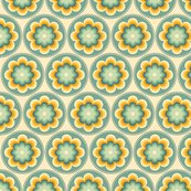 Rrspoonflower1_shop_thumb