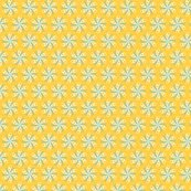 Rspoonflower10_shop_thumb