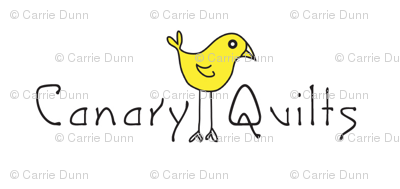 Canary-spoonflower-logo_preview