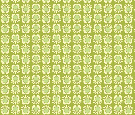 Rspoonflower7_shop_preview