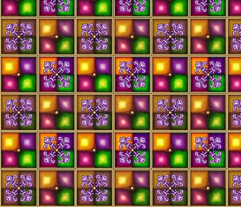 Rcrown_fabrick_purple_fleur_shop_preview