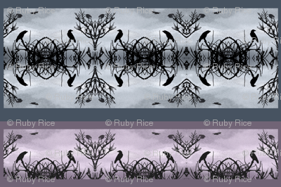 Crow_Sky_2012_fabric