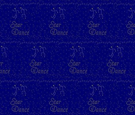 Rrstar_dance_2a_shop_preview