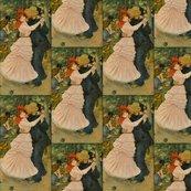 Rrrrrdance_at_bougival_1883_shop_thumb