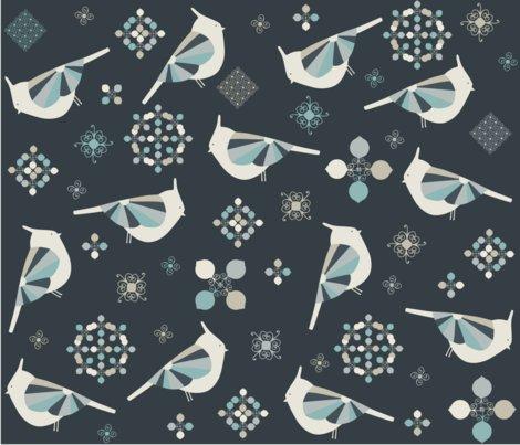 Rrpetit-birds.ai.png_shop_preview