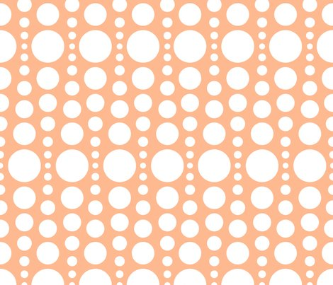 Rrspoonflower12_shop_preview