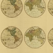 Rrrrr1786_world_map_by_william_faden_shop_thumb
