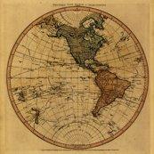 Rrr1786_western_hemispehre_map_by_william_faden_shop_thumb