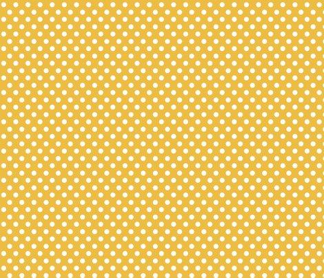Rrkeep_calm_dot_butter-01_shop_preview