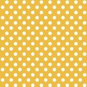 Rrkeep_calm_dot_butter-01_shop_thumb