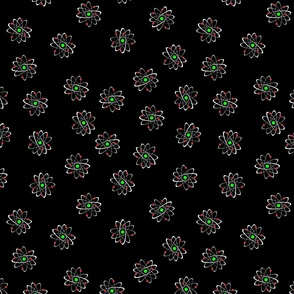 atom_fabric_black_with_white