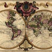 Rrrr1720_world_map_by_delisle_shop_thumb