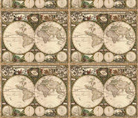 Rrr1660_world_map_by_dewit_shop_preview