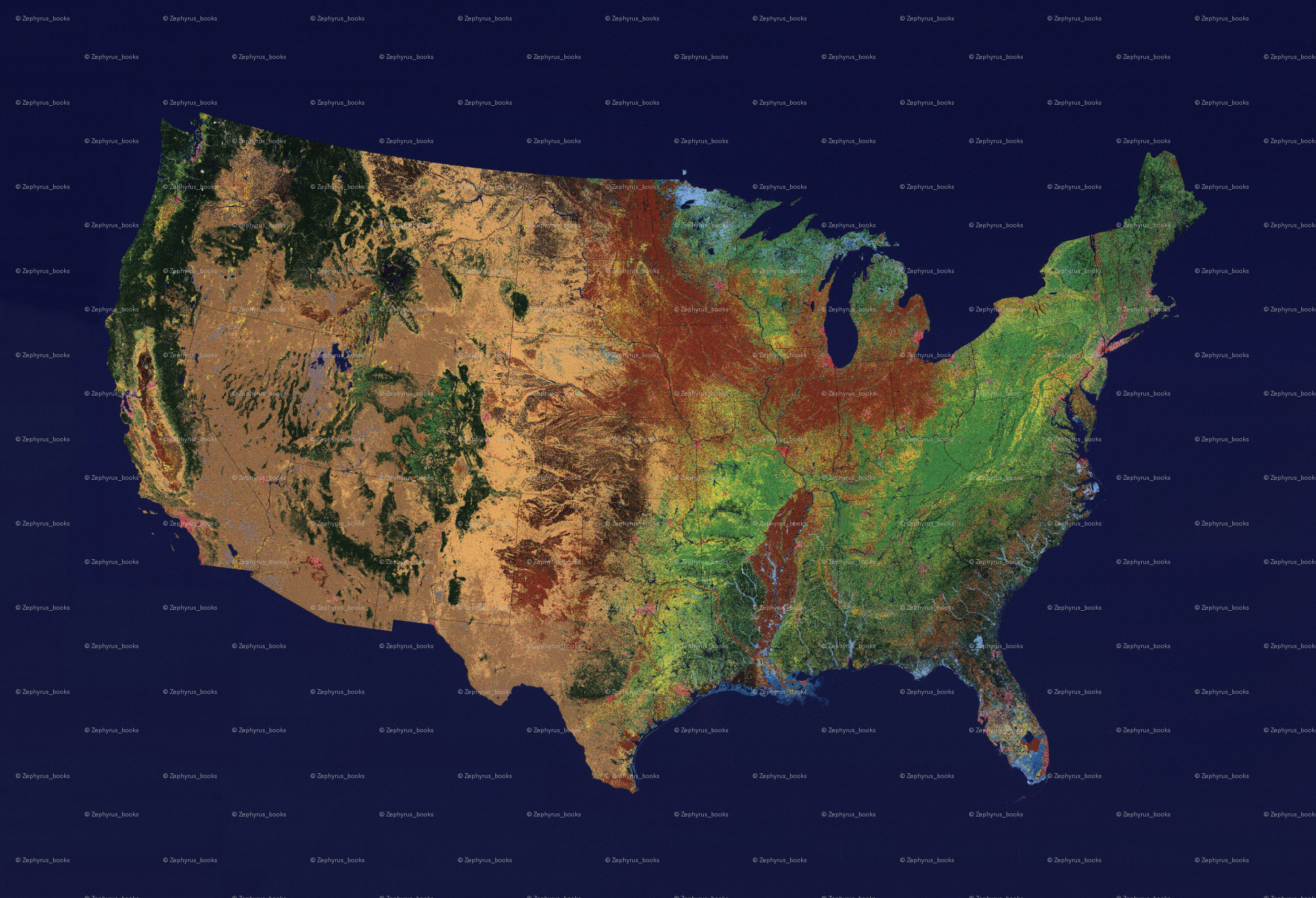 Map Usa Topographical Picture Ideas References