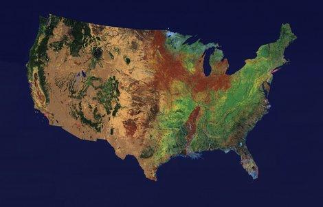 Rrrrrrrrrrrusa_topographic_map_shop_preview