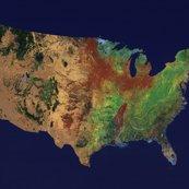 Rrrrrrrrrrrusa_topographic_map_shop_thumb