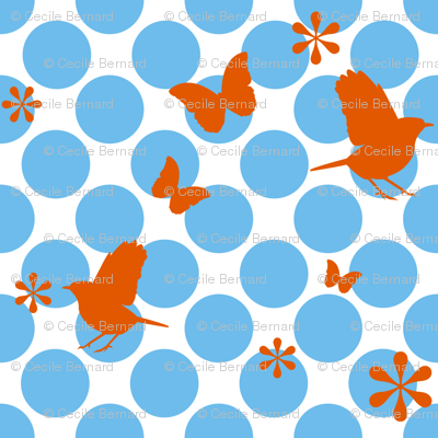 Rmotifs-export-spoonflower-08_preview