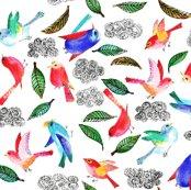 Ramour_d_oiseau_semi_s_shop_thumb