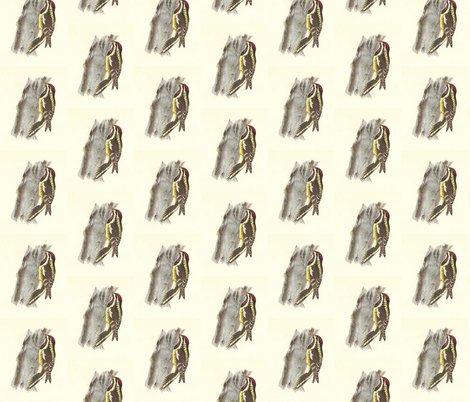 Rrrfigure_38_shop_preview