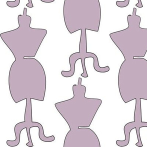 dressform2purple