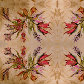 FLORAL_FABRIC