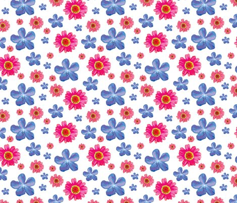 Rrwatercolorflowerstransparentbackground_shop_preview