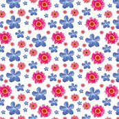 Rrwatercolorflowerstransparentbackground_shop_thumb