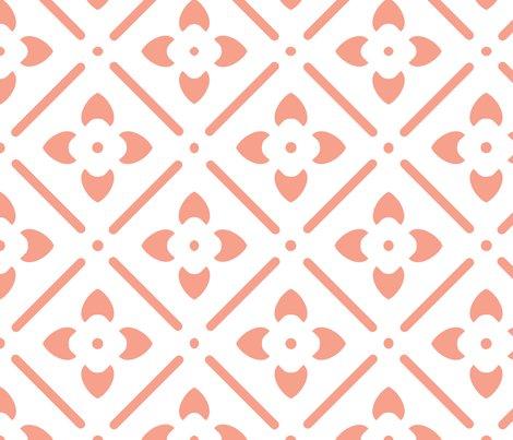 Flowermedallion_rev_shop_preview