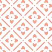 Flowermedallion_rev_shop_thumb