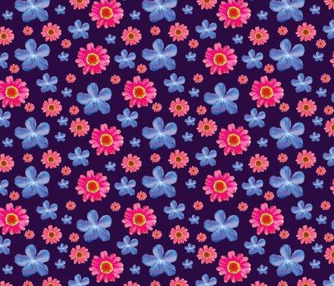 Rwatercolorfloraldarkvioletbackground_shop_preview