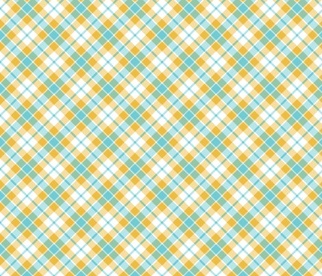 Rkeep_calm_plaid_aqua-01_shop_preview