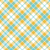 Rkeep_calm_plaid_aqua-01_shop_thumb