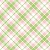 Rkeep-calm-plaid-pink_shop_thumb