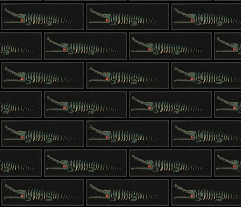 Rrrrcrocodile_shop_preview
